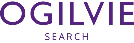 Ogilvie Search